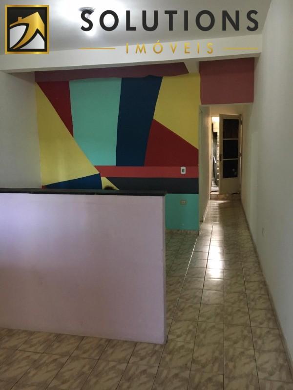 Casa no Centro de Caieiras