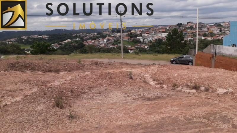 Excelente terreno em condomínio fechado na Várzea Paulista