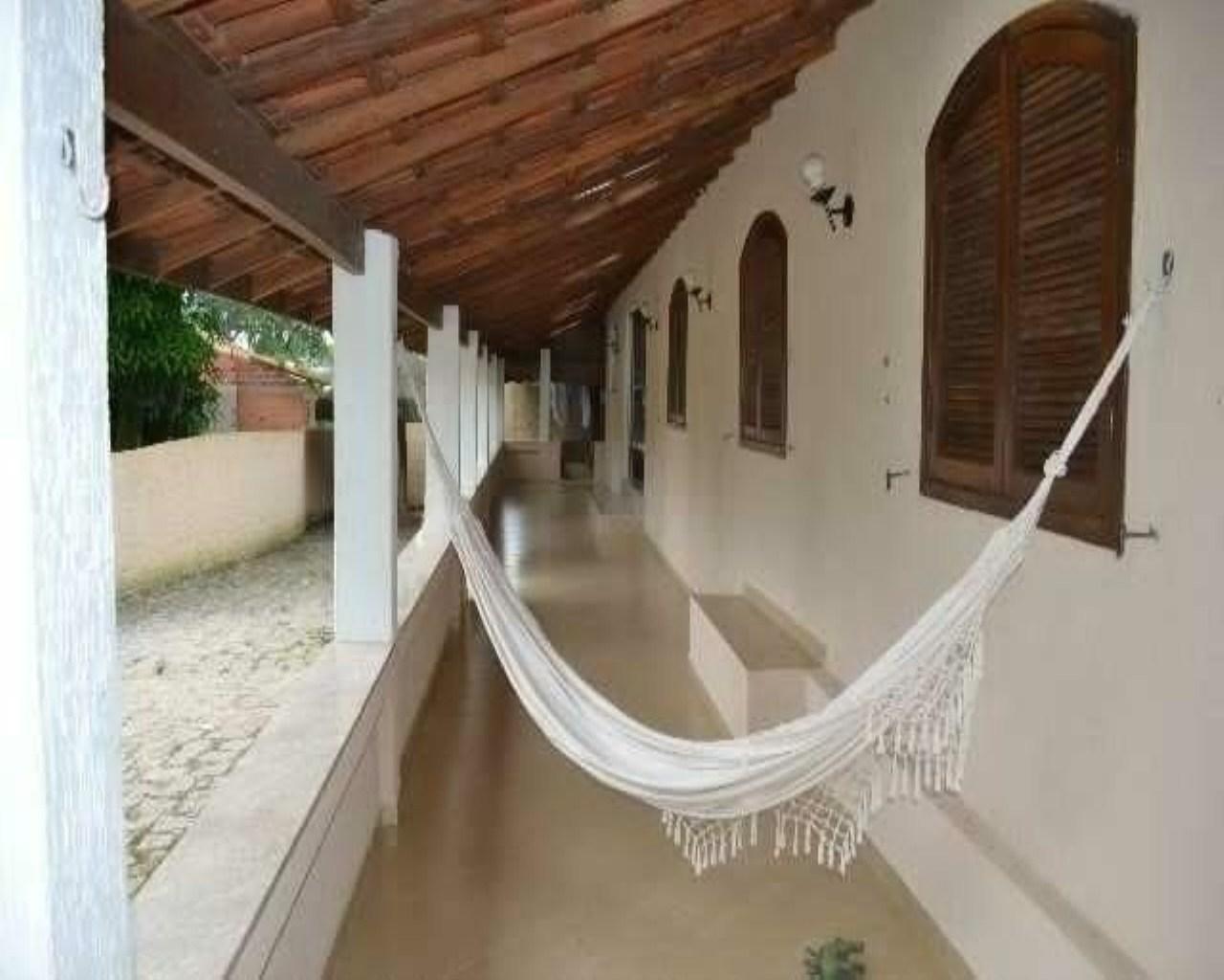Linda casa venda ou locação Alpes de Caieiras