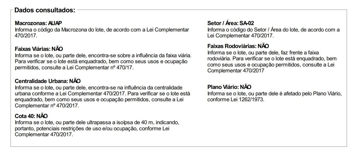 https://s3-sa-east-1.amazonaws.com/grupo-union/20655/2021/07/13a68876425cc5bc0ddff0bd775e2f6f.jpg