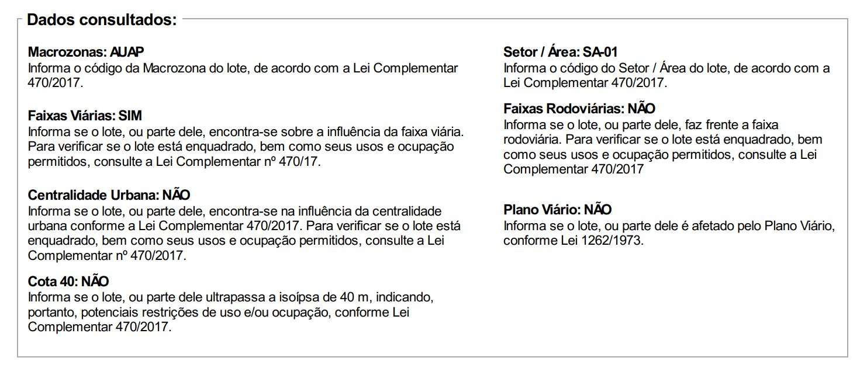 https://s3-sa-east-1.amazonaws.com/grupo-union/20655/2021/07/aee5e83cac1e8dedf81da10ad4105ec6.jpg