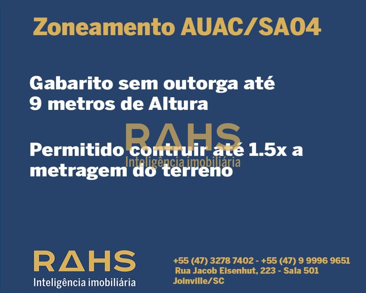 https://s3-sa-east-1.amazonaws.com/grupo-union/20655/2021/09/220c8b5d718f02933be122edfd676194.jpg