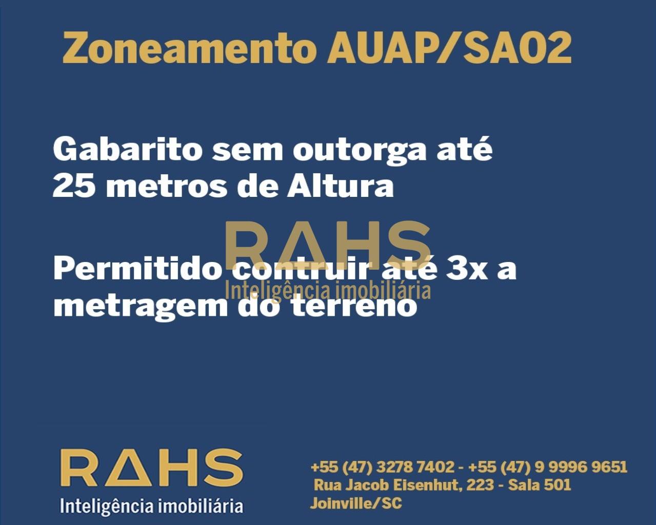 https://s3-sa-east-1.amazonaws.com/grupo-union/20655/2021/09/be0cb90d33cbc83a2c76fbfe8e3eddca.jpg