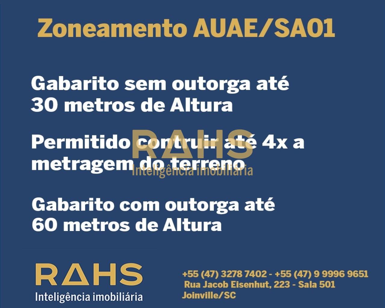 https://s3-sa-east-1.amazonaws.com/grupo-union/20655/2021/09/fb3a74fb059e4258c586dc4f042dd1bf.jpg