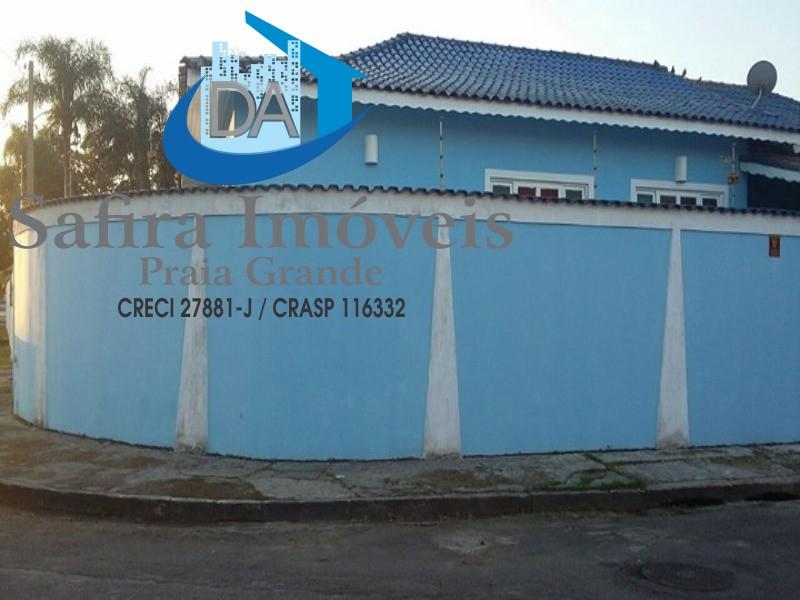 Excelente casa de 04 dormitórios a venda no Municipio de Perube, litoral Sul.