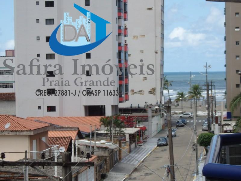 IMPERDÍVEL!!!!! Ótimo apartamento de 02 dormitórios, a venda no Jardim Guilhermina em  Praia Grande.