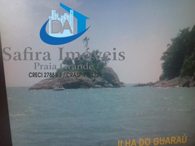 IMPERDÍVEL OPORTUNIDADE!!!!!! Hotel a venda na praia do Guaráu, no Município de Peruíbe.-SP.