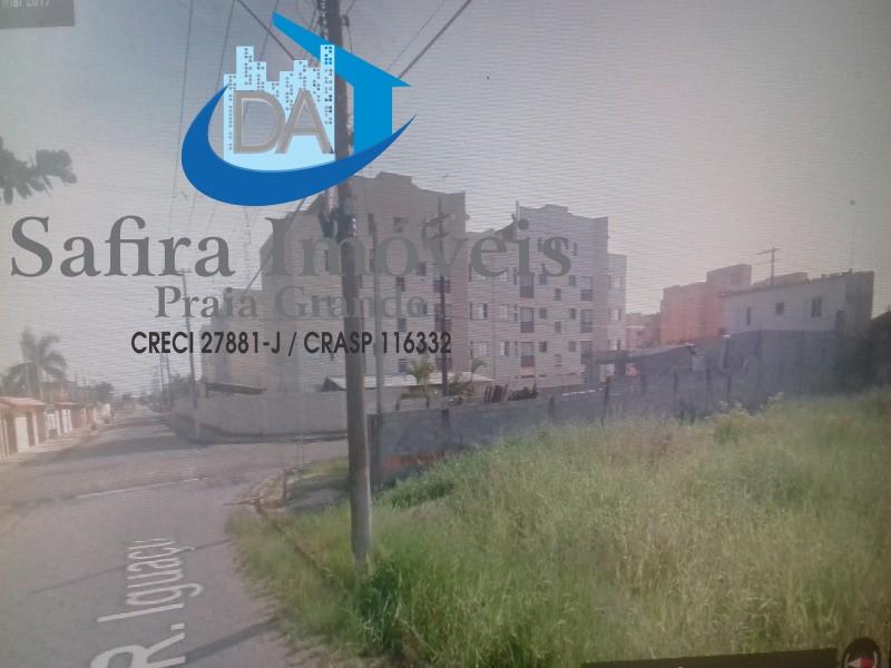IMPERDÍVEL!!!!!!  Terreno  a venda em Cibratel II , no Município de Itanhaém, com 420 metros² de área total. Ótima localização.