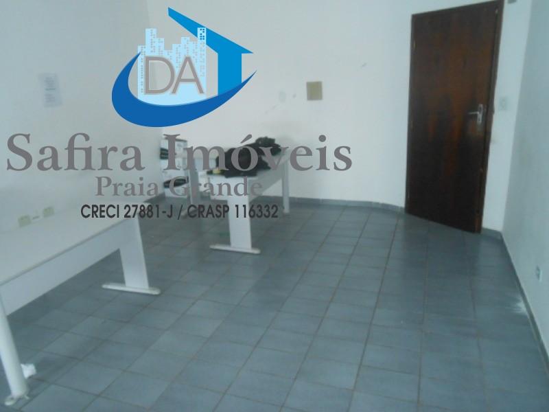 GRANDE OPORTUNIDADE!!!!!! APENAS 750,00- REAIS O Pacote----Sala comercial na Vila Tupi com   30m² ,  excelente localização para LOCAÇÃO, Na Tupi.