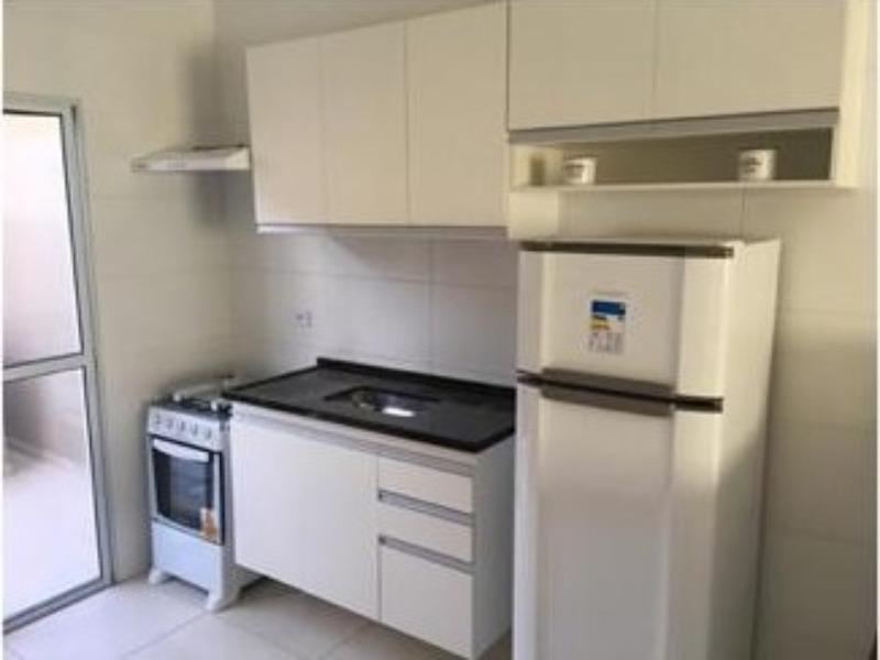 Sobrados em condomínio em Itanhaém com 02 dormitórios, e piscina - Cibratel 2
