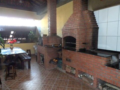 Casa de 3 dormitórios em Vila Prudente, Sao Paulo - SP