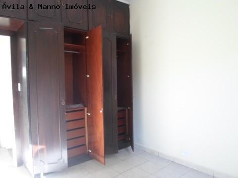 Casa De Vila de 1 dormitório em Mooca, Sao Paulo - SP