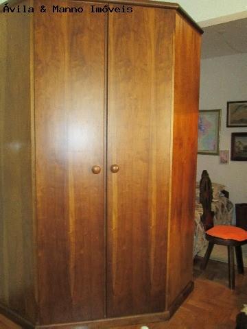 Apartamento de 1 dormitório em Vila Prudente, Sao Paulo - SP