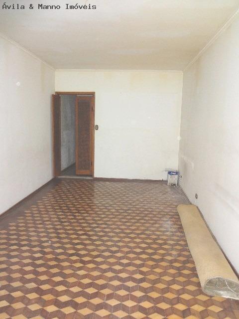 Sobrado de 4 dormitórios em Vila Prudente, Sao Paulo - SP
