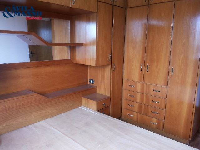 Apartamento de 2 dormitórios em Santa Clara, Sao Paulo - SP