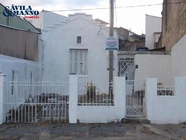 Casa de 2 dormitórios em Vila Prudente, Sao Paulo - SP