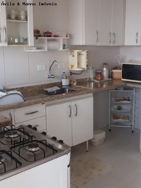 Cobertura de 3 dormitórios em Vila Prudente, Sao Paulo - SP