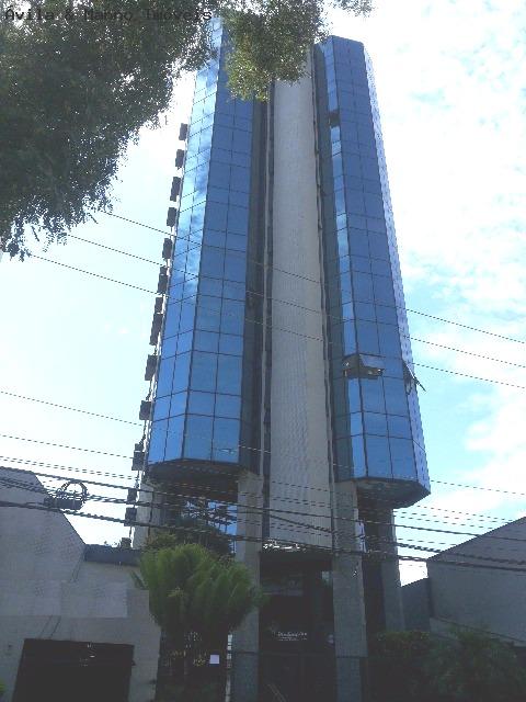 Sala Comercial em Mooca, Sao Paulo - SP