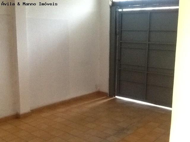 Casa de 2 dormitórios em Alto Da Mooca, Sao Paulo - SP