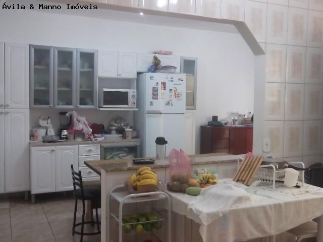 Casa de 3 dormitórios em Tatuapé, Sao Paulo - SP