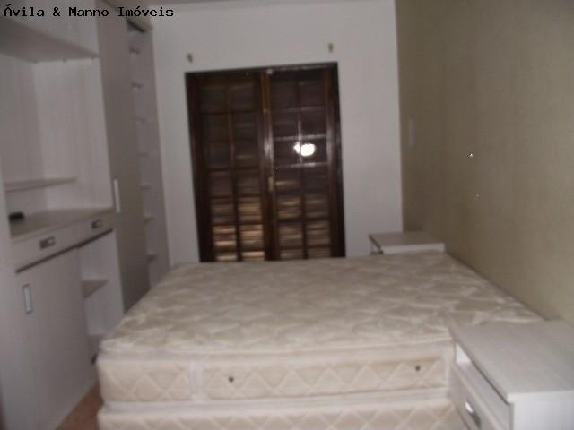 Sobrado de 3 dormitórios em Vila Ema, Sao Paulo - SP