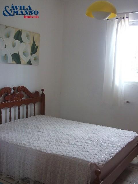 Casa de 3 dormitórios em Alto Da Mooca, Sao Paulo - SP