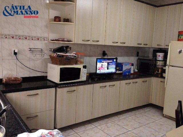 Prédio de 2 dormitórios em Tatuape, Sao Paulo - SP