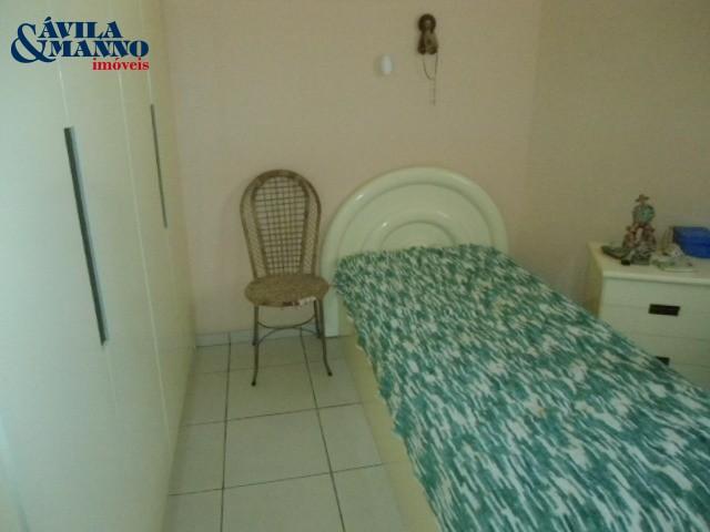 Apartamento de 3 dormitórios em Mooca, Sao Paulo - SP