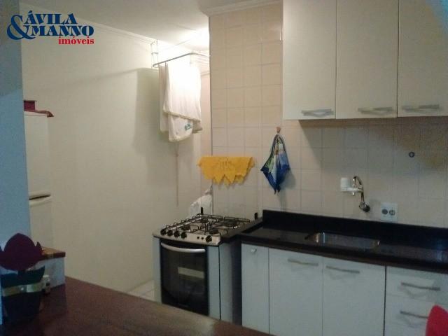 Apartamento de 2 dormitórios em Vila Prudente, Sao Paulo - SP