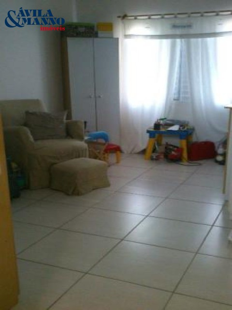Sobrado de 3 dormitórios em Vila Carrao, Sao Paulo - SP