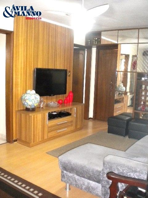 Apartamento de 2 dormitórios em Mooca, Sao Paulo - SP