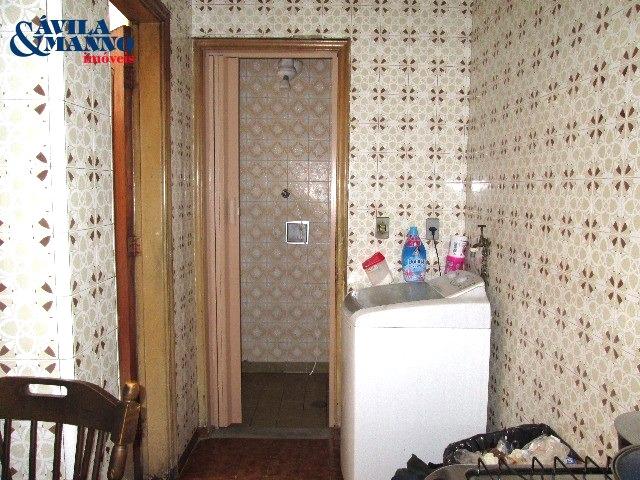 Sobrado de 2 dormitórios em Belem, Sao Paulo - SP