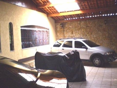 Casa de 3 dormitórios em Jardim Avelino, Sao Paulo - SP