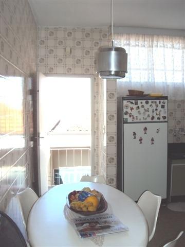 Casa de 3 dormitórios em Mooca, Sao Paulo - SP