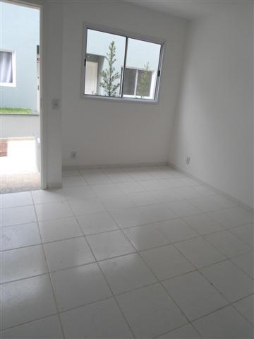 Casa De Condomínio de 2 dormitórios em Santa Clara, Sao Paulo - SP