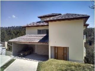 Casa para vender no bairro Fazenda Velha em Cajamar SP