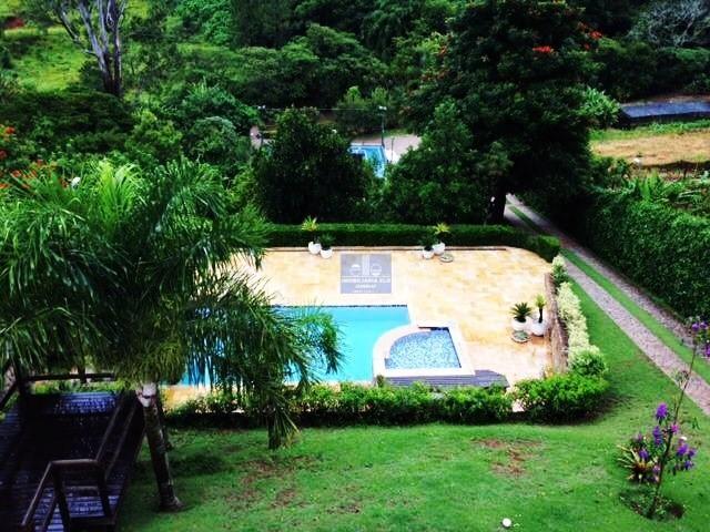 CHACARA RESIDENCIAL EM LOUVEIRA - SP. MONTERREY