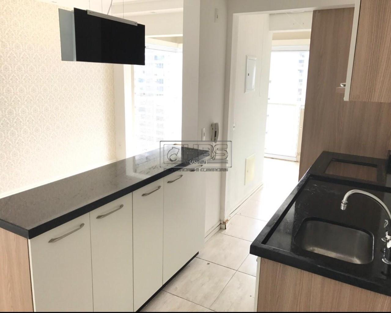 apartamento, morumbi, s& 227 o paulo sp, 60 m2 - local do imovel classificados