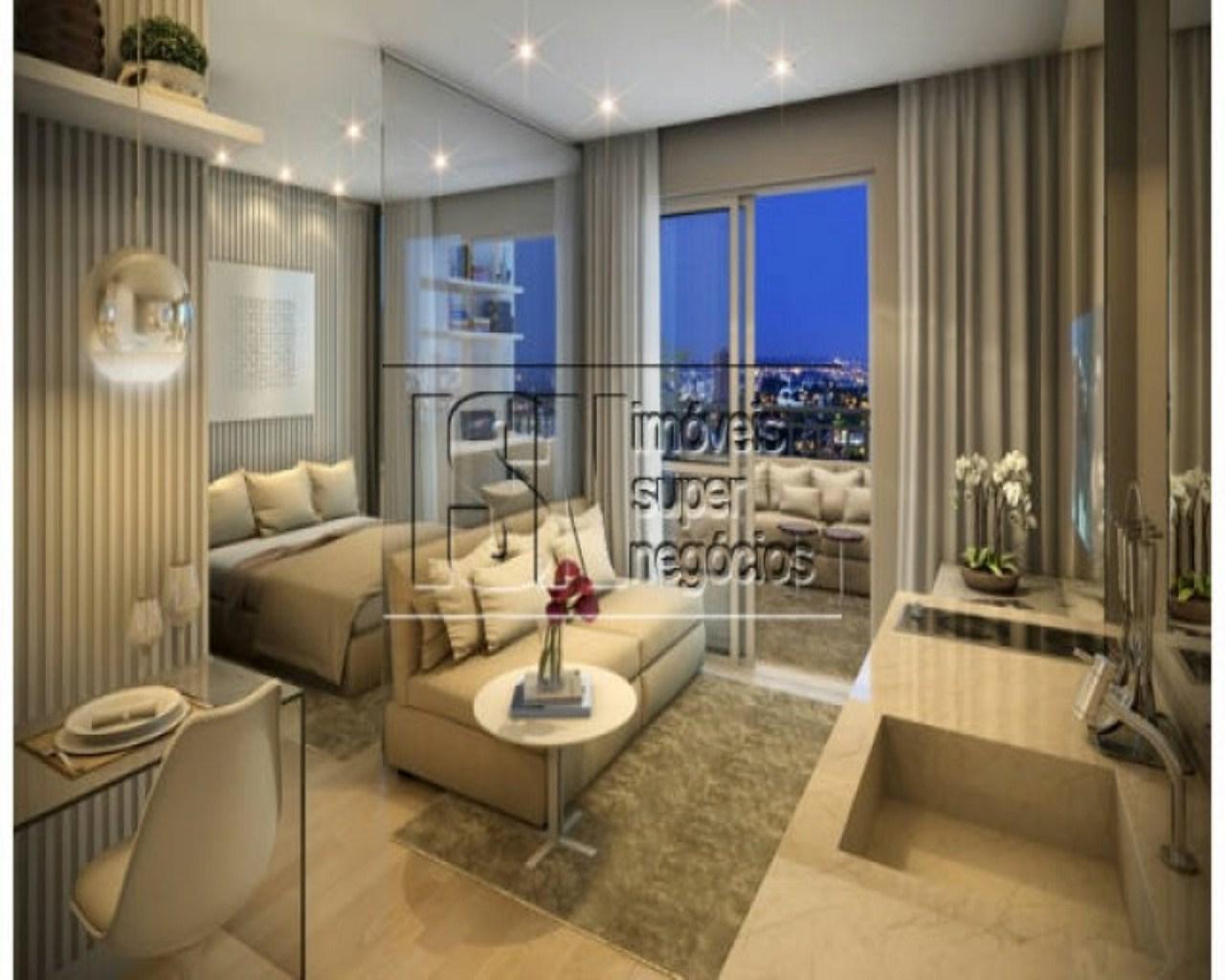 apartamento, ipiranga, s& 227 o paulo sp, 34 m2 - local do imovel classificados