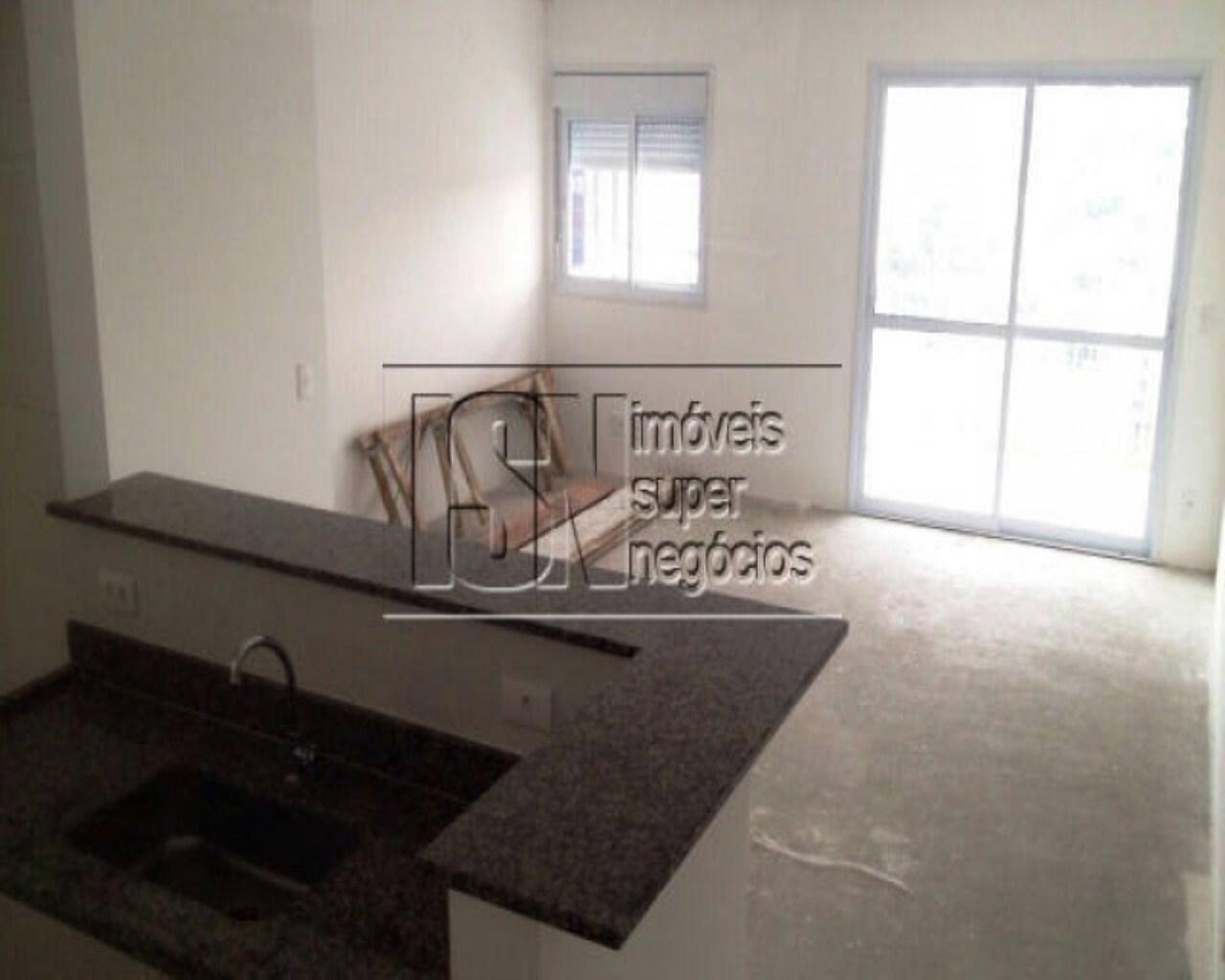apartamento, morumbi, s& 227 o paulo sp, 63 m2 - local do imovel classificados