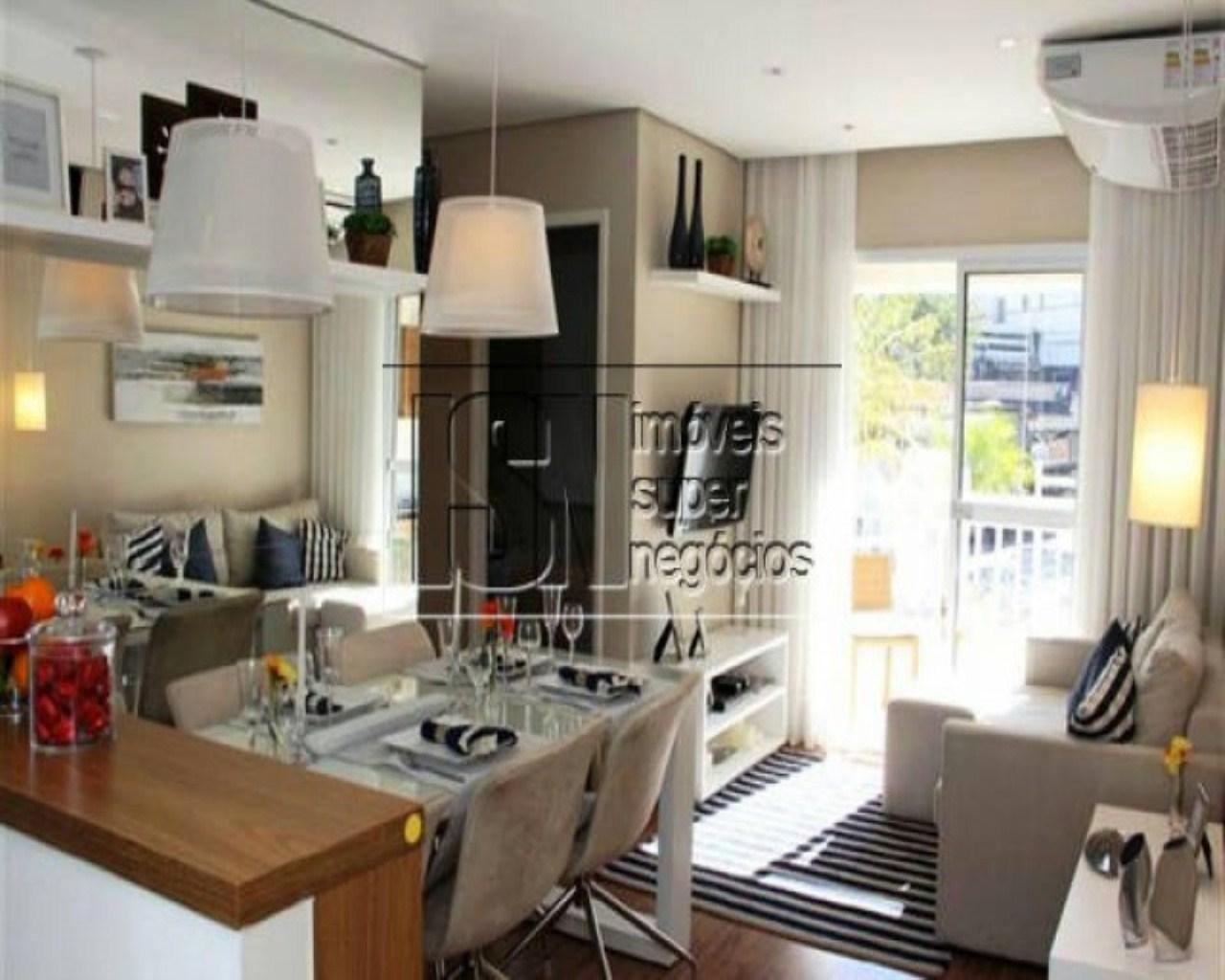 apartamento, vila nivi, s& 227 o paulo sp, 54 m2 - local do imovel classificados