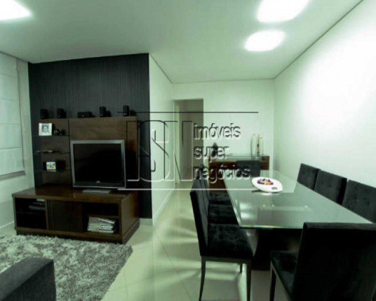 apartamento, vila ol& 237 mpia, s& 227 o paulo sp, 95 m2 - local do imovel classificados