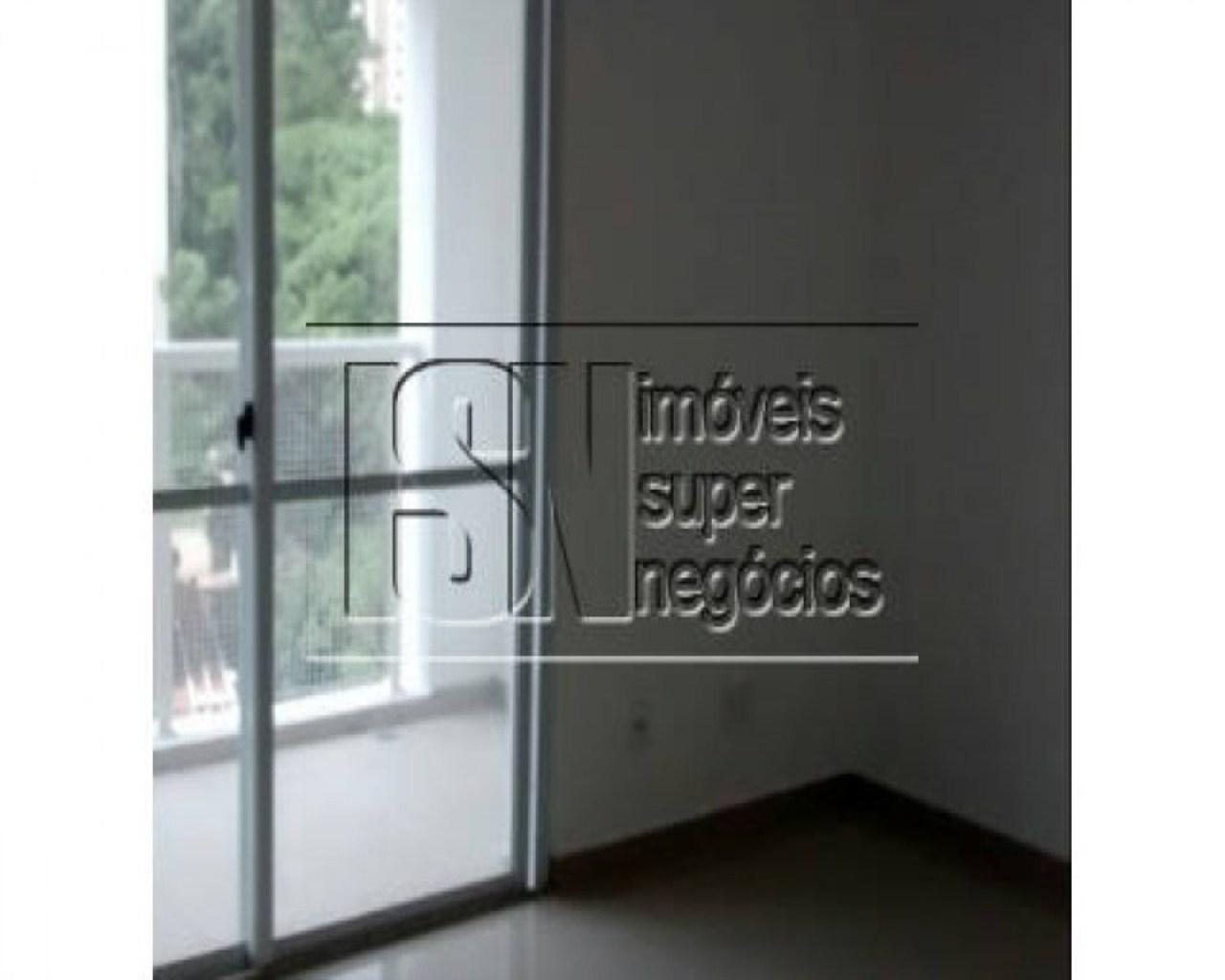 apartamento, morumbi, s& 227 o paulo sp, 66 m2 - local do imovel classificados