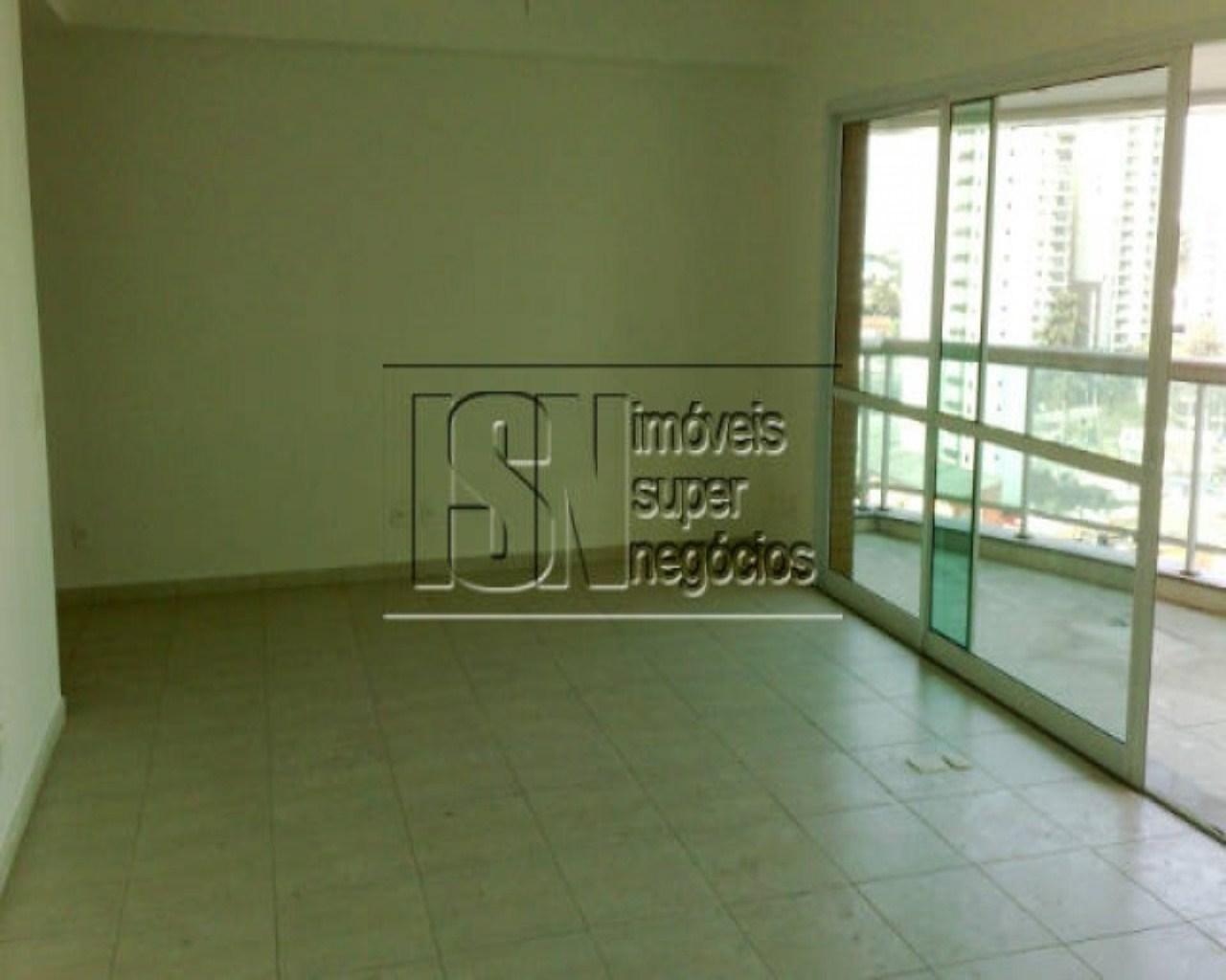 apartamento, perdizes, s& 227 o paulo sp, 158 m2 - local do imovel classificados