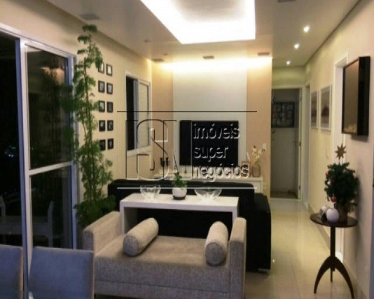 apartamento, morumbi, s& 227 o paulo sp, 85 m2 - local do imovel classificados