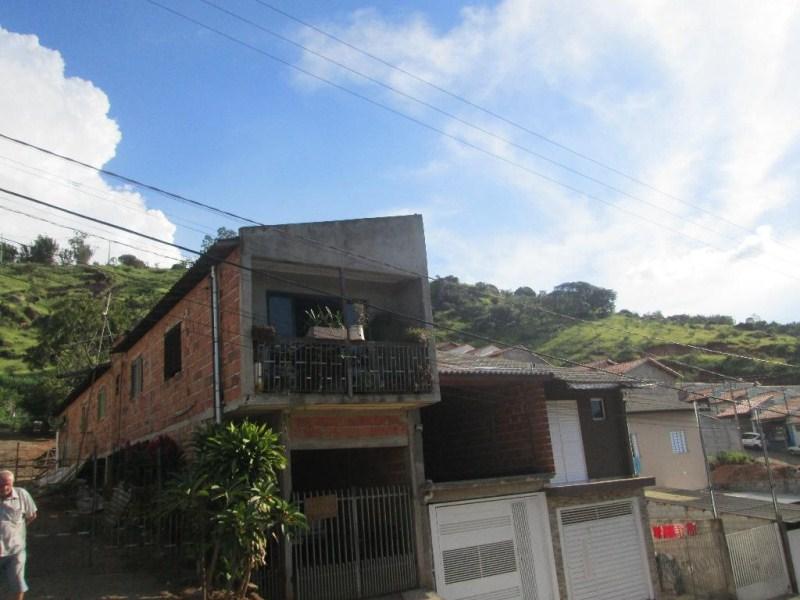 ÁREA SÃO MIGUEL BRAGANÇA PAULISTA  PARA CONSTRUÇÃO DE PRÉDIO
