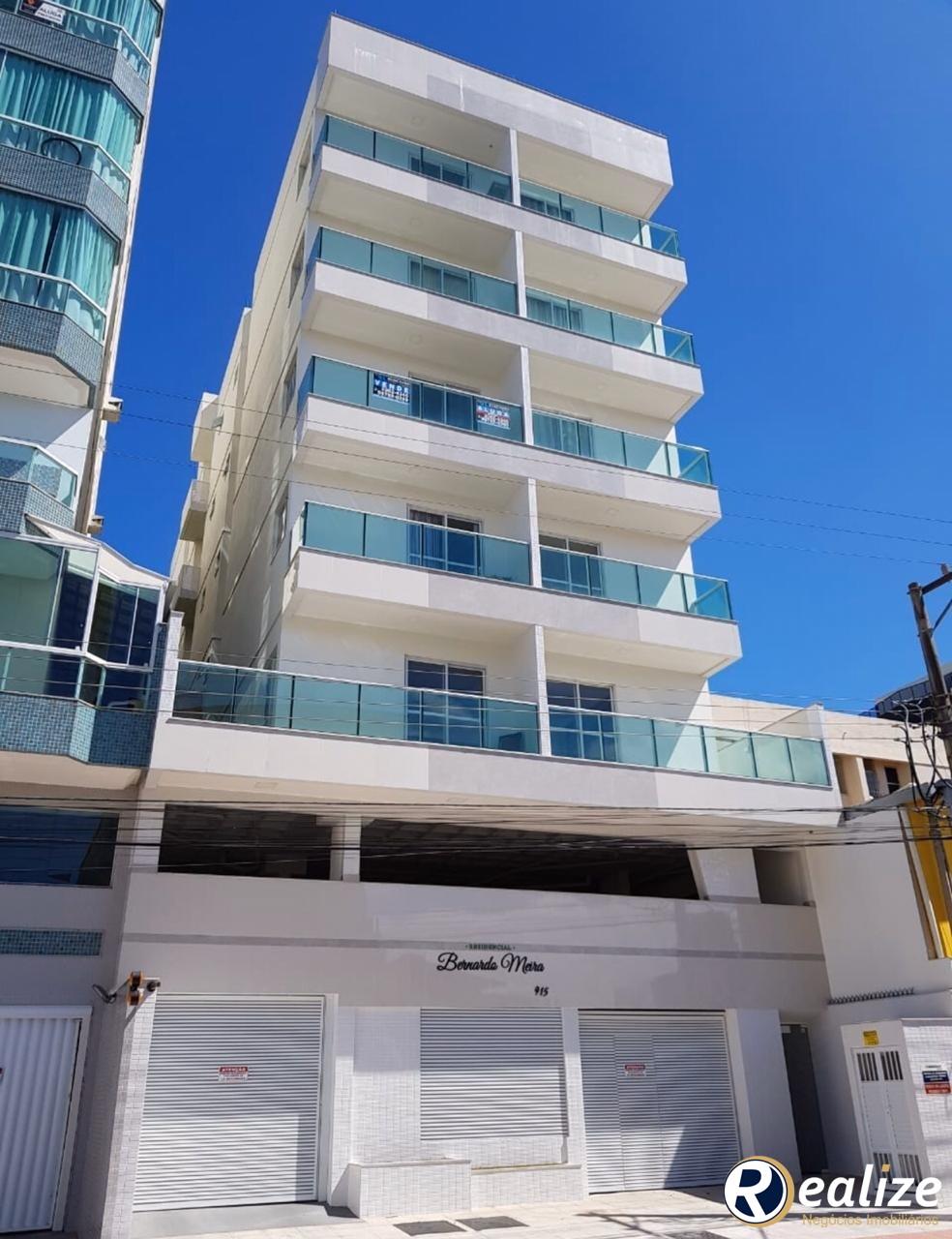 Apartamento 2 quarto(s) para  em PRAIA DO MORRO/GUARAPARI