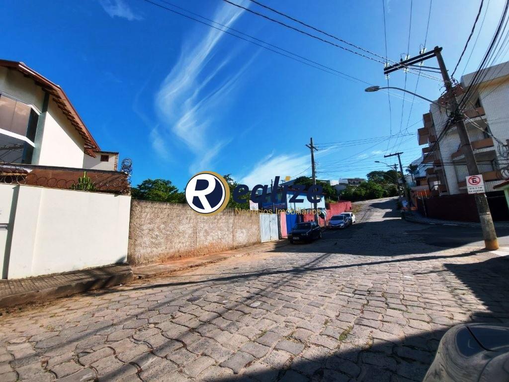 Terreno 0 quarto(s) para  em SÃO JUDAS TADEU/GUARAPARI