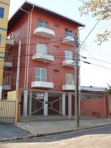 Apartamento com 2 Quartos,JARDIM GUARUJÁ, Sorocaba
