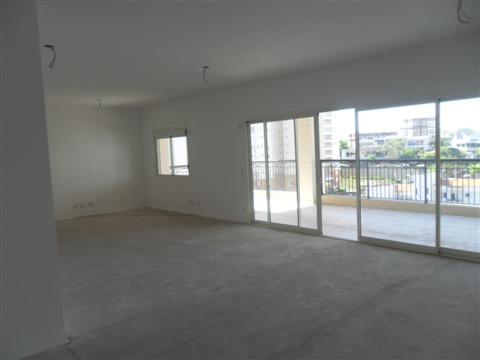 Apartamento com 3 Quartos,edificio unico, Sorocaba